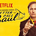 better-call-saul-netflix