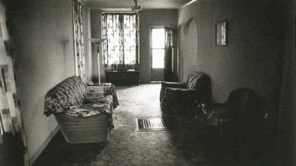house living room couches wim wenders