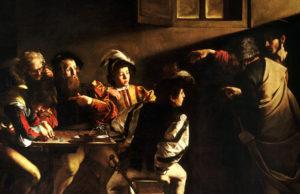 The_Calling_of_Saint_Matthew-Caravaggo_tileb
