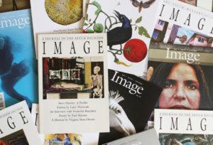 image journals