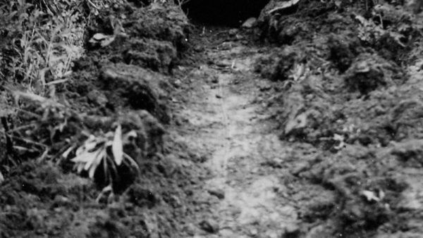 wikimedia commons soil plough plow