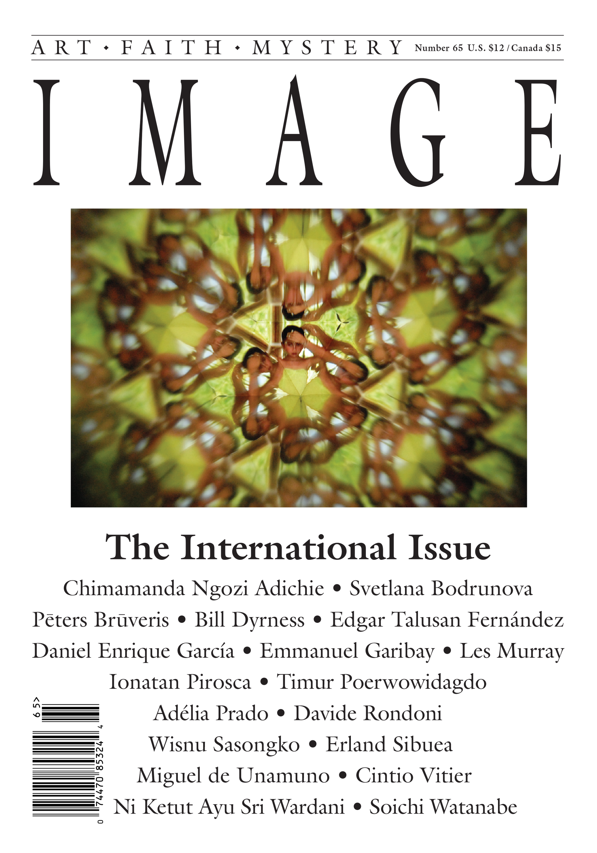 issue 65_correct cover 1200