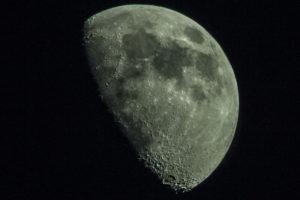 moon-public-domain-by-joe-jungman-on-flickr