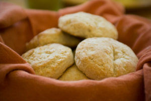 biscuits-by-pen-waggener-on-flickr