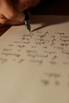 20100913-the-lost-art-of-letter-writing-by-dyana-herron