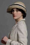 20110222-lady-mary-downton-abbey-and-the-conflicted-will-by-jessica-brown