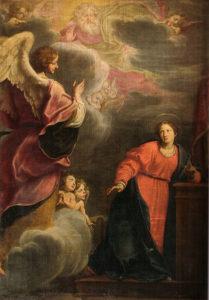 annunciazione-by-fabrizio-boschi-on-wikimedia
