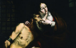jan_janssens_-_caritas_romana