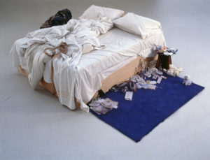 plate-1-tracey-emin-my-bed