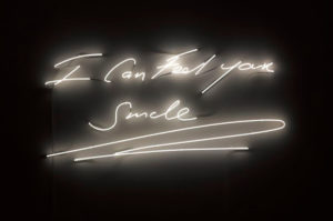 plate-4-tracey-emin-i-can-feel-your-smile