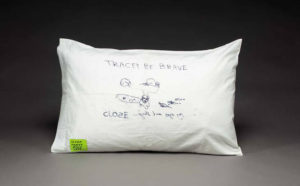 plate-6-tracey-emin-sleep
