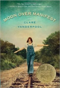 book-moon-over-manifest-clare-vanderpool