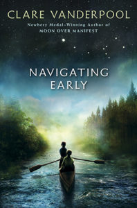 book-navigating-early-clare-vanderpool