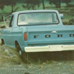 ford-truck-1978-vintage-by-john-lloyd-on-flickr