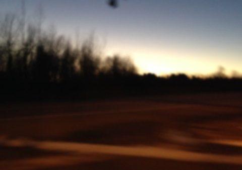 natalie-vestin-drive-image