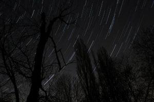 night-landscape-by-stanze-on-flickr