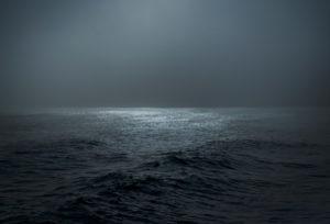 night-ocean-water-fog-by-conrad-ziebland-from-unsplash-edited