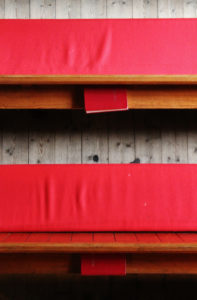 red-pews-by-charles-clegg-on-flickr