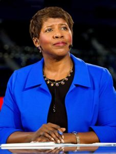 20161219-gwen-ifill-on-wikimedia-creative-commons
