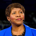 20161219-gwen-ifill-on-wikimedia-creative-commons-small