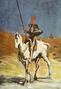 honore_daumier_017_don_quixote-on-wikimedia