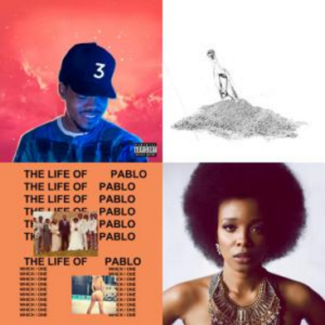 hartse-best-of-2016-music-playlist