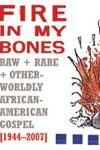 20091120-fire-in-my-bones-by-josh-hurst