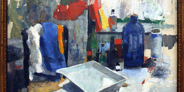 dining-table-by-rik-wouters-via-wikimedia