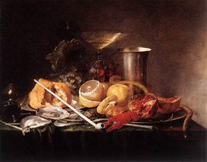 jan_davidsz-_de_heem_-_still-life_breakfast_with_champaign_glass_and_pipe_-_wga11267