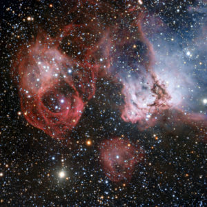star-formation-region-ngc-2035-by-the-european-southern-observatory-on-flickr