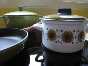 casserole-pots-by-atravelingmom-via-flickr