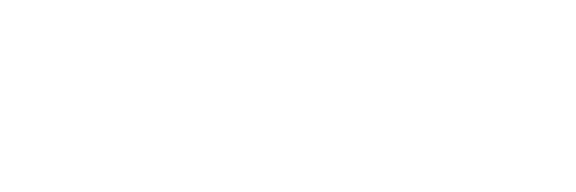 FlanneryOfferPageHeader