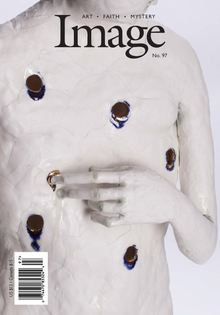 97 cover