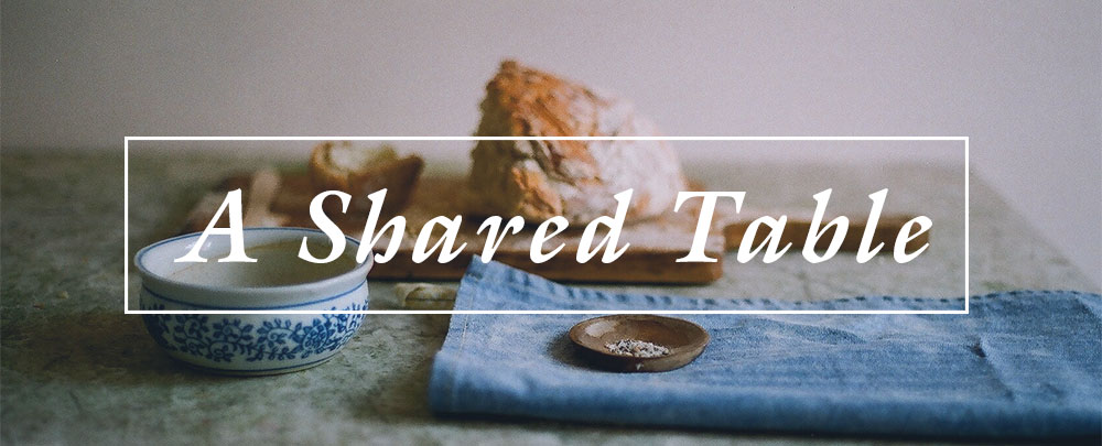 daily bread by barbara w smaller on flickr