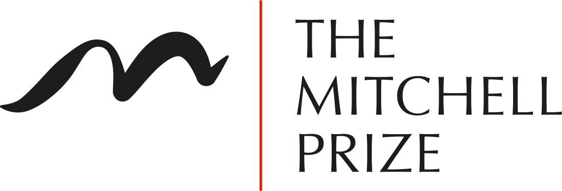 mitchell prize logo