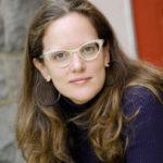 Editor | Lauren Winner