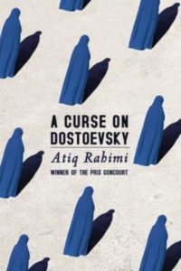 Three Metaphors and a Curse on Dostoevsky - Image Journal