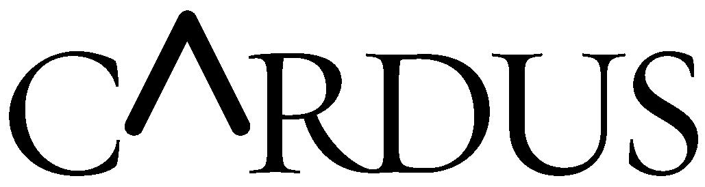 Cardus_logo_black