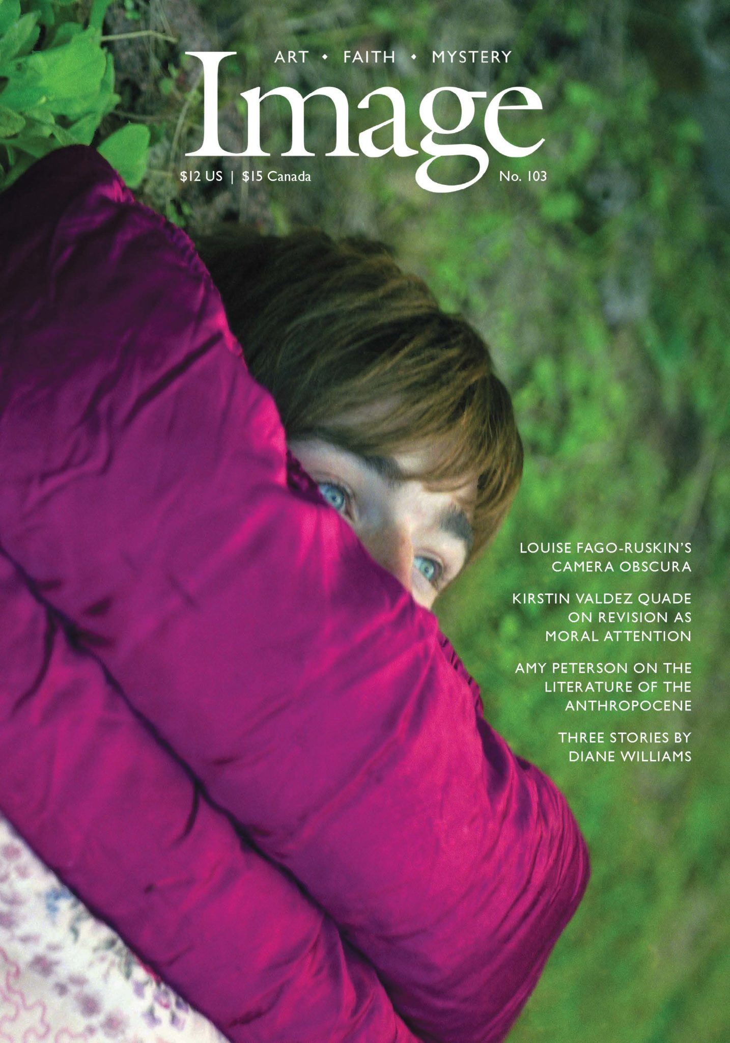 103 cover final for web (1)