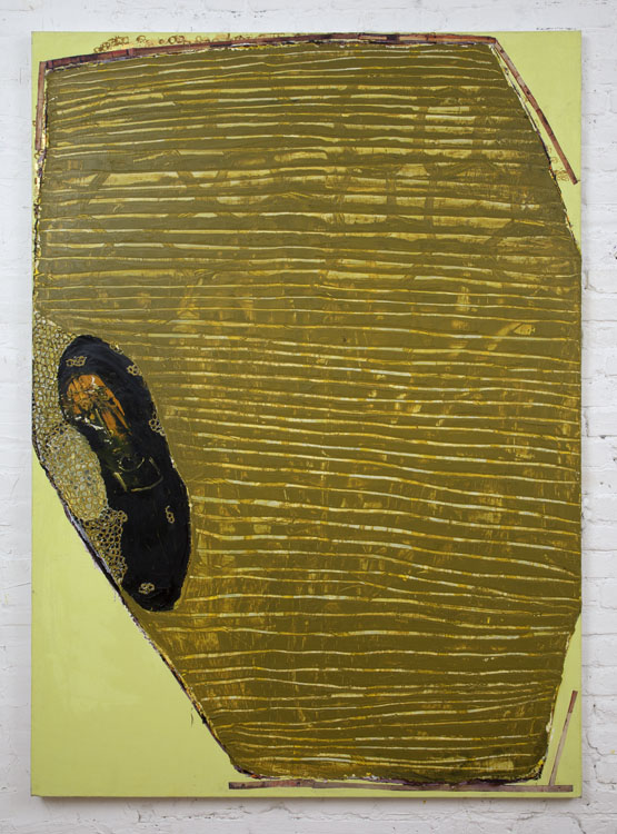 Alfonse-Hive