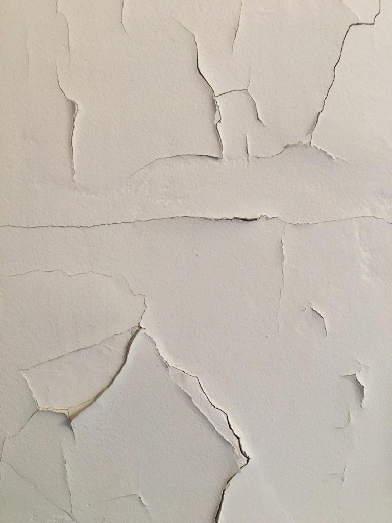Week 2: <em>Living Room</em>, Tobi Kahn, April 18, 2020