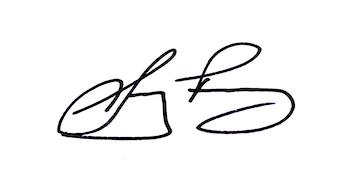 Pennoyer GP signature (web)