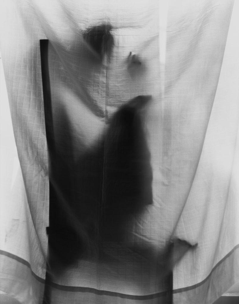 Week 10: <em>Bedroom</em>, Gol Kamra, June 12, 2020