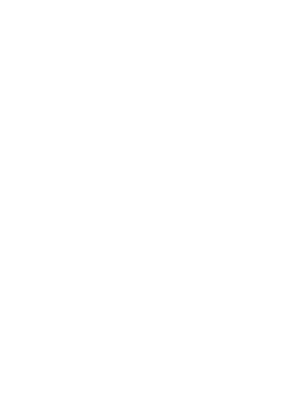 GLEN-LOGO_white-fill-r_2021