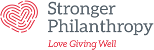 Stronger-Philanthropy-Love-Giving-Well