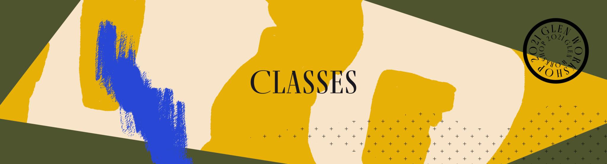 Image-Glen-2021-Classes-Update
