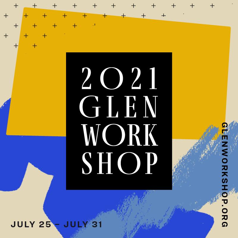 Image-Glen-2021-Finals11