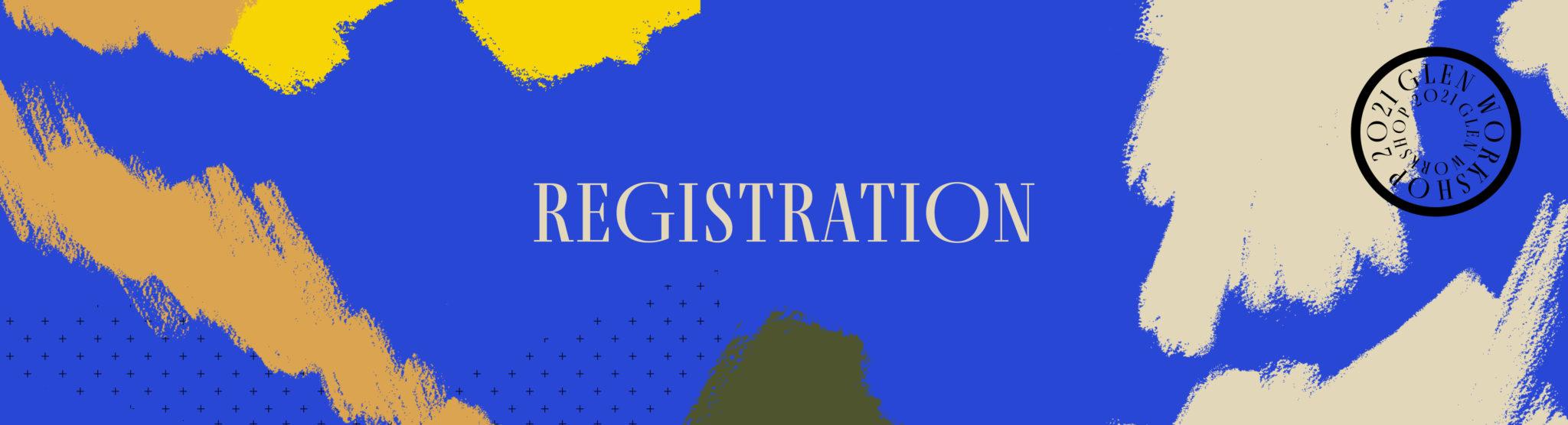 Image-Glen-2021-Registration-Update