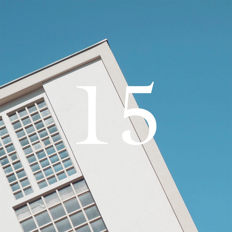 Calendar 4-15