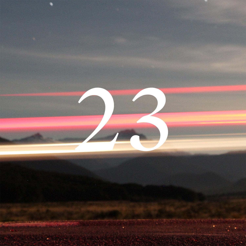 Calendar 4-23